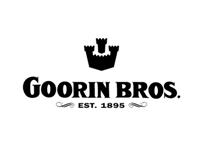 Gorin Bros